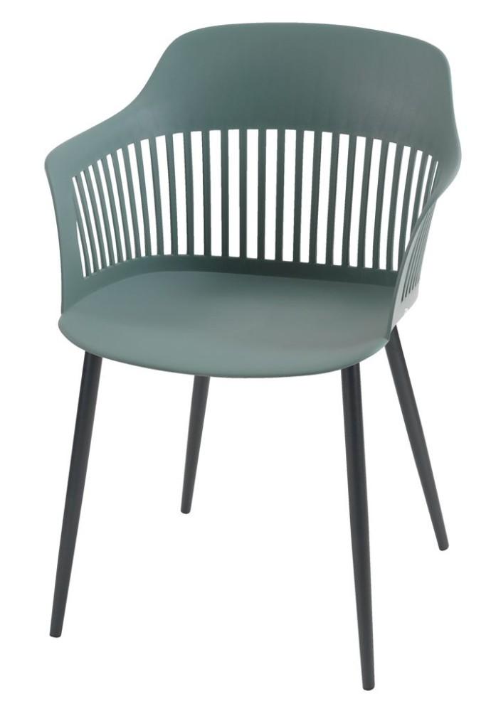 Krzesło RAVNEBAKKE