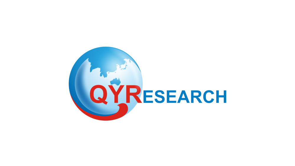 Global Oil and Gas Pipeline Monitoring Equipment Market Insights