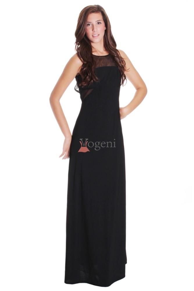 f35fe169e569 ... balklänning kan det vara bra att fundera på hur du ska få ut mesta  möjliga av din shopping. Det finns vissa saker du kan göra för att  processen ska bli ...