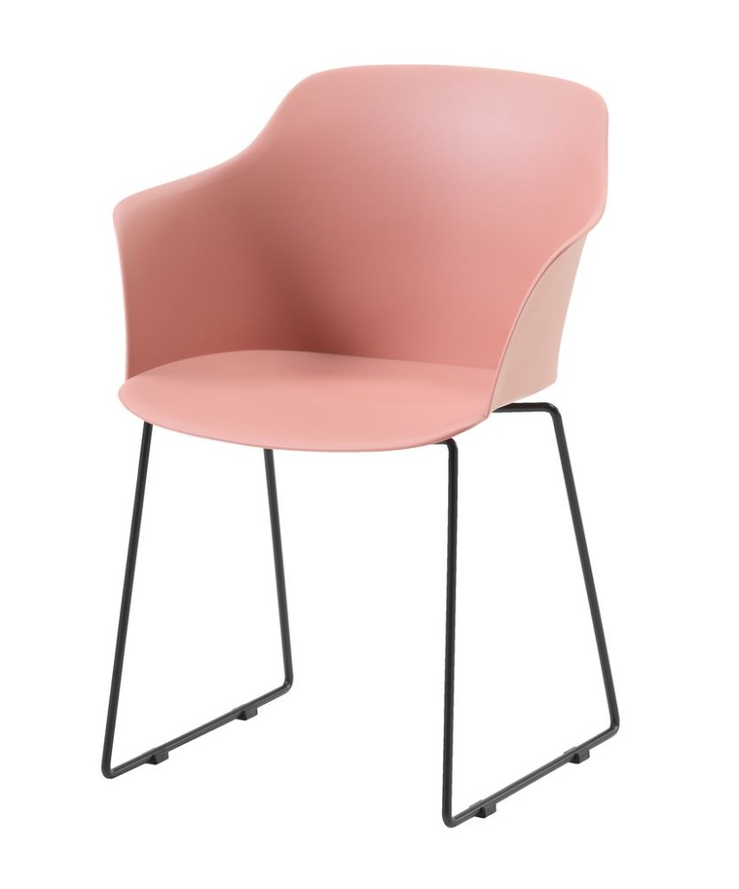 Krzesło SANDVED