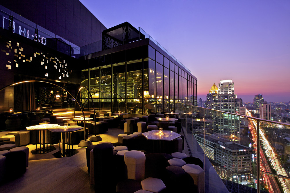 ©SO_Sofitel_Bangkok_HI–SO_Rooftop_Bar