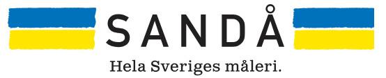 SANDÅ måleri- räddar fastighetsvärden för miljarder med hjälp av BIONI |  Crossborder International AB