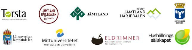 Partnerskapet för mat- och livsmedelsstrategi