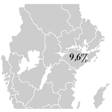 Södermanland