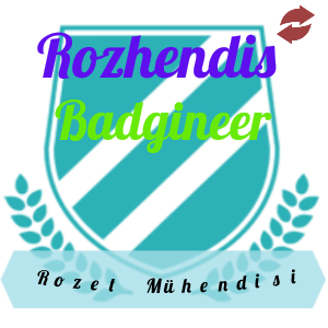 Rozhendis badge image