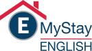 MyStay English
