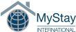 Mystay International