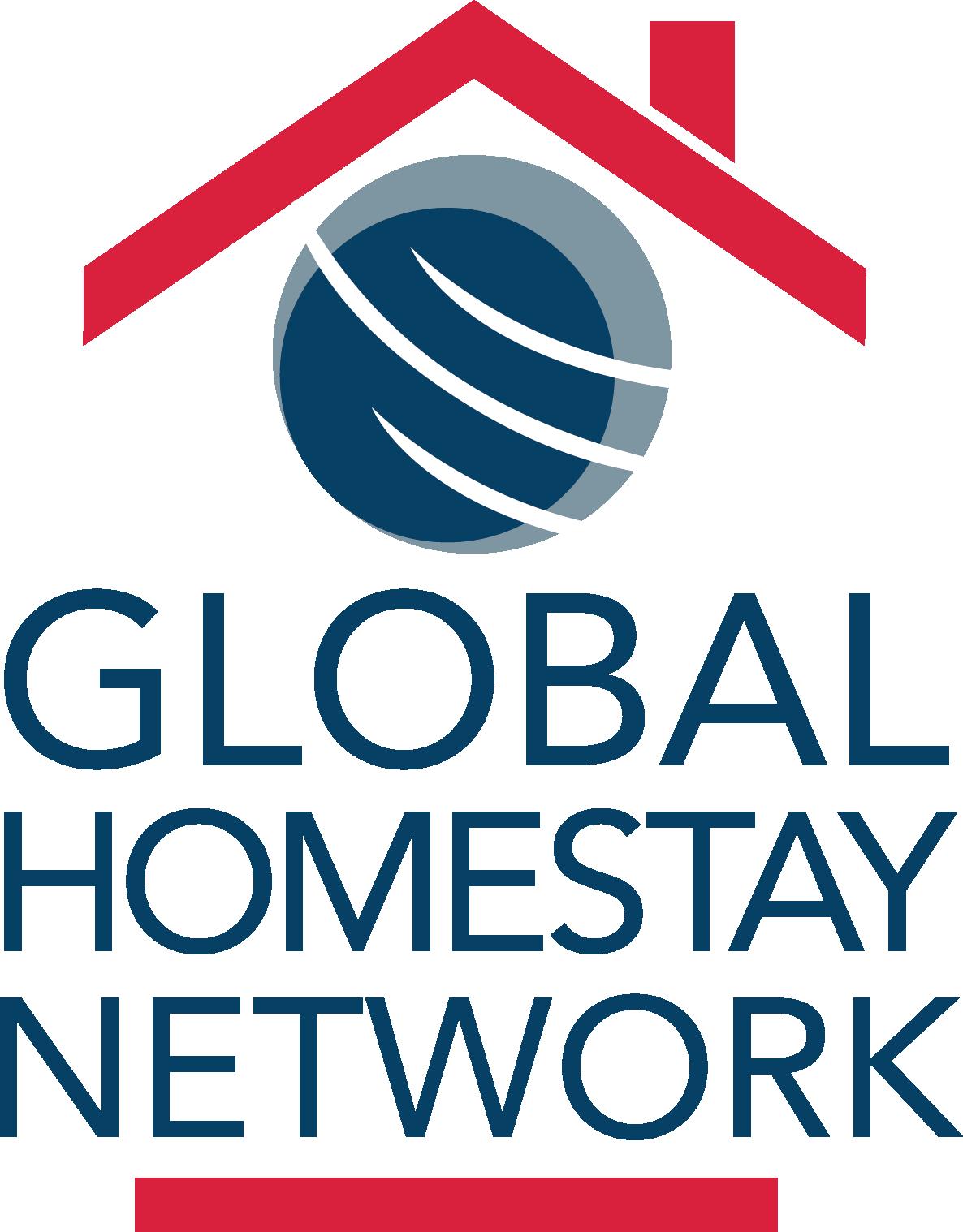 Global Homestay Network