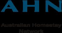 Australia Homestay Network
