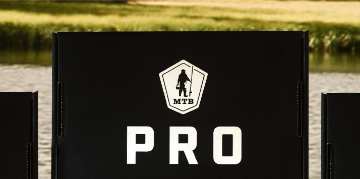 MTB Pro Box