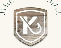 Karls Club