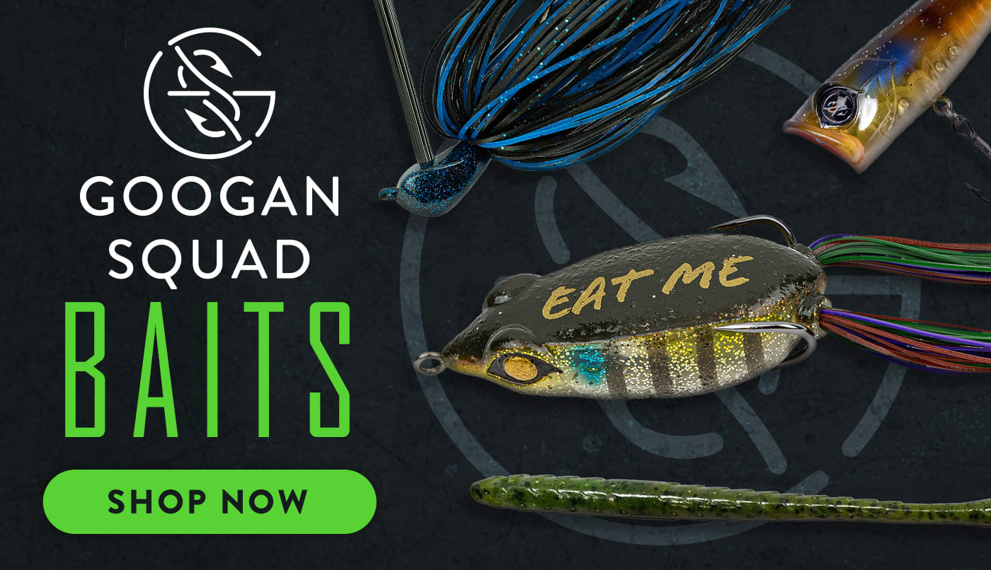 Karl S Bait Tackle Discover And Save On Fishing Tackle And Gear