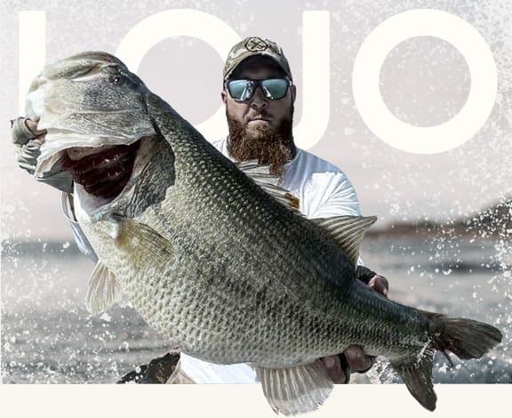 Lojo Fishing