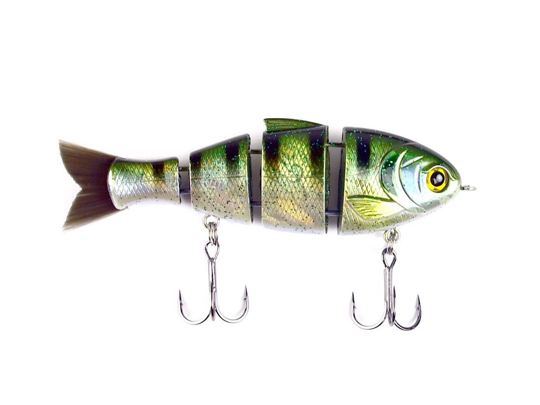 Best Selling Lures Of 2019