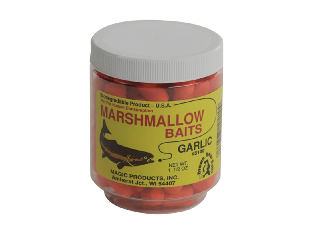 Magic Products Mini Marshmallows