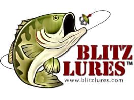 Blitz Lures