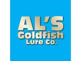 Al's Goldfish