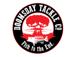 Doomsday Tackle