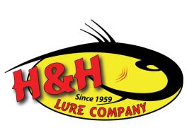 H&H Lure Company