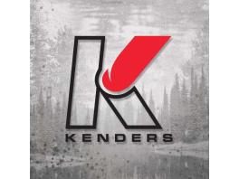 Kenders Outdoors