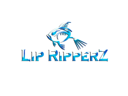 Lip Ripperz