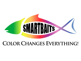 Smartbaits