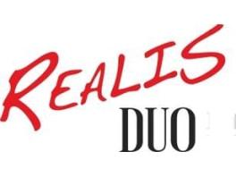 duo Realis