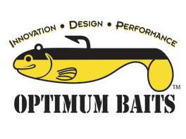 Optimum Baits