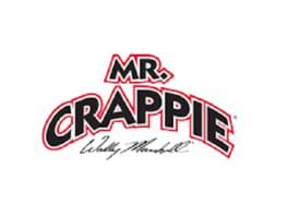 Mr. Crappie