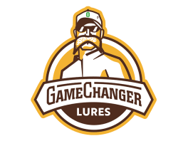 GameChanger Lures