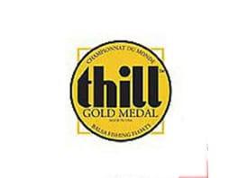 Thill