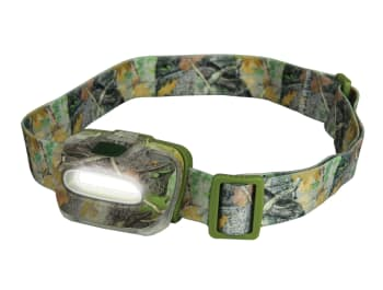 Rivers Edge Headlamp