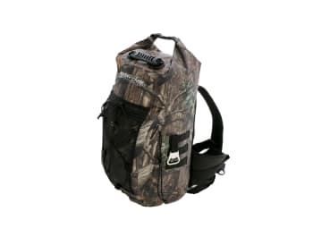 DryCase Brunswick Dry Bag