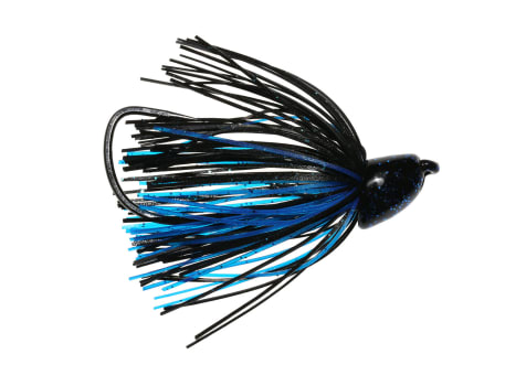 Gamechanger Lures Trashmaster Jig