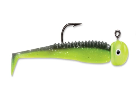 VMC Boot Tail Jig