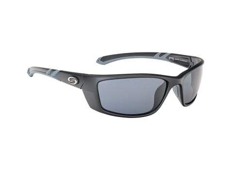 Strike King Plus Cumberland Sunglasses