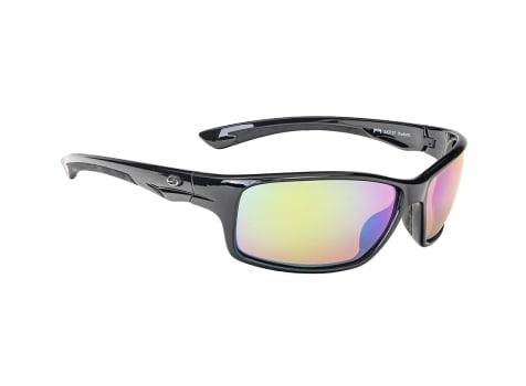 Strike King Plus Hudson Sunglasses