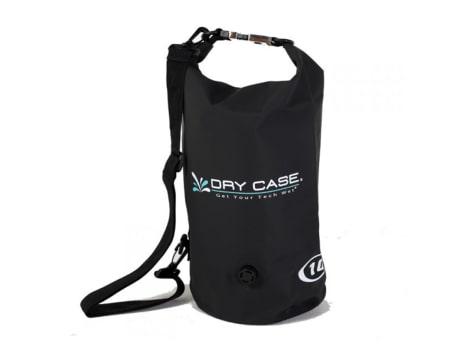 DryCase Deca Dry Bag