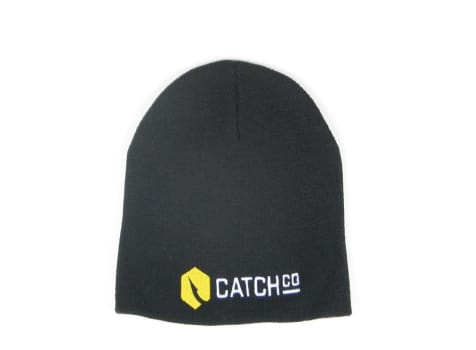 Catch Co. Beanie