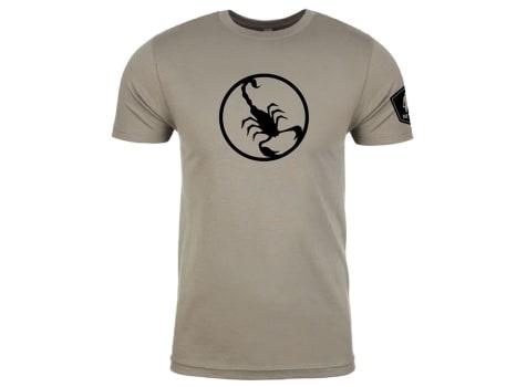 Death Stalker T-shirt