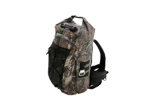 DryCase Brunswick Dry Bag
