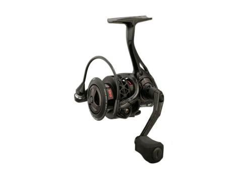 13 Fishing Creed GT - Spinning Reel