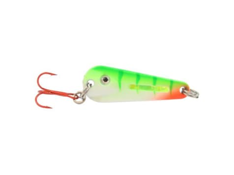 Northland Tackle Glo-Shot Spoon