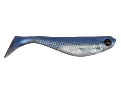 10,000 Fish Shimmer Swimmer