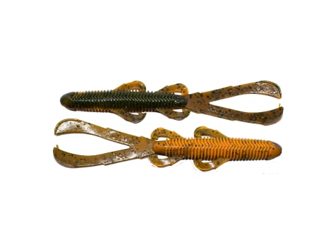 Karl's Bait & Tackle | Discover and Save On Fishing Tackle and Gear