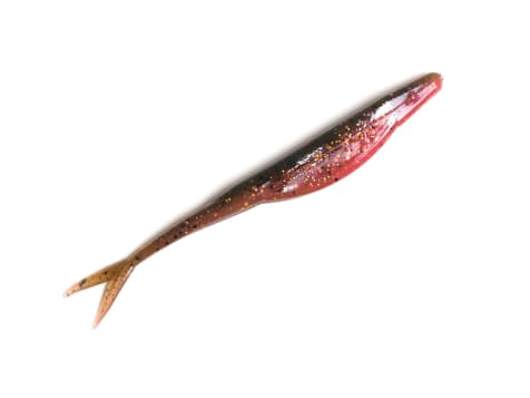 Smartbaits Mighty Minnow 5""