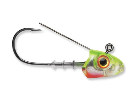 Storm 360GT Searchbait Weedless Jig