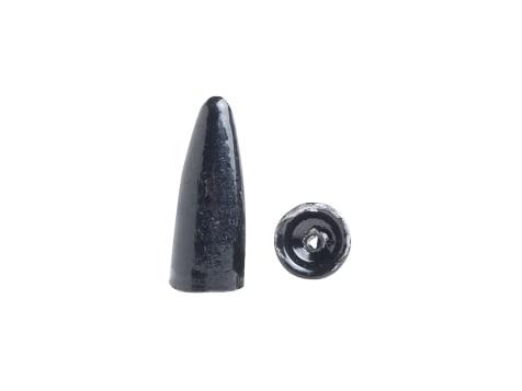 Karl's Stash Bullet Weights