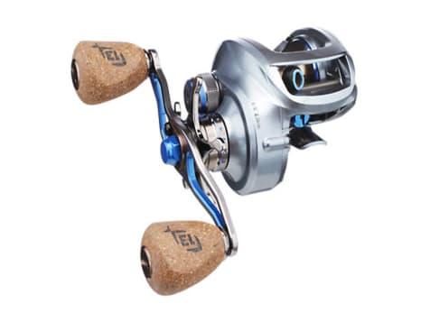 13 Fishing Concept E