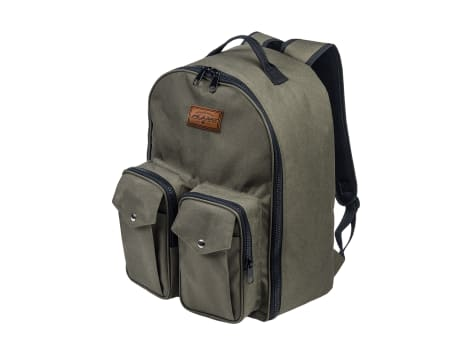 Plano A-Series Tackle Backpack